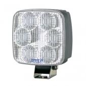 Прожектор LED JL9515