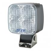 Прожектор LED JL9525