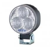 Прожектор LED JL9828
