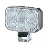 Прожектор LED JL9838