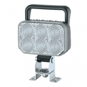 Прожектор LED JL9839