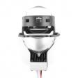 LASER JET BiLED 3″ Full Laser & LED system