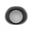 """Маски MTF Light №109 для Bi-LED линз 3"""", черный, компл. 2шт."""