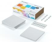 Nanoleaf Canvas Expansion Pack (4 Panels)