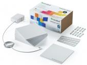 Nanoleaf Canvas Smarter Kit (9 Panels)