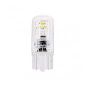 Габаритные лампы LED VEGA 5000K