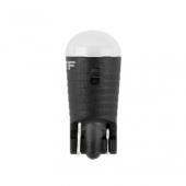 Габаритные лампы LED W5W Firefly
