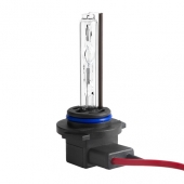 Ксеноновая лампа H10 4300K