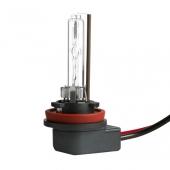 Ксеноновая лампа Н11 (H8, Н9) 4300K