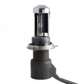 Ксеноновая лампа Н4 биксенон 4300K 12В